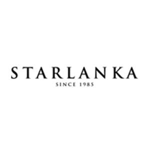 Photo of Star Lanka Co Ltd
