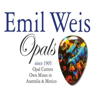 Emil Weis Opals KG