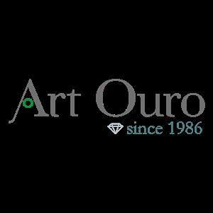 Photo of ArtOuro & Gems