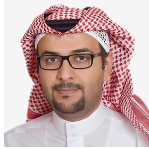 Mohannad Sedrani