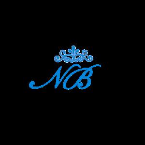 Nazim Brothers Pte Ltd