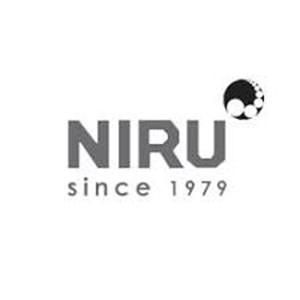 Niru Gems Co., Ltd.