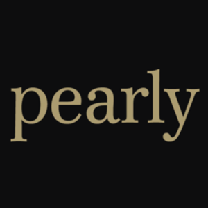 Photo of Pearly