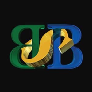 Ben Sabbagh Bros