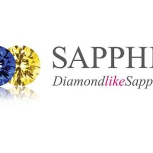 Sapphirus Lanka (Private) Limited