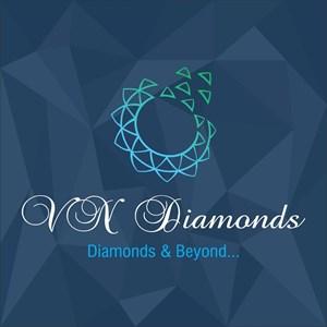 VN Diamonds