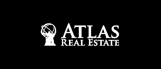 *NEW* ICOR's Rental Property Subgroup