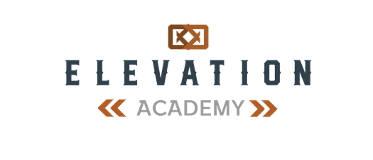 Elevation Academy: Property Redevelopment