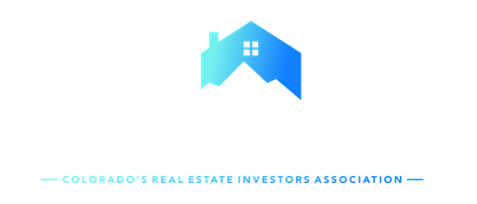 How to Identify Real Estate Opportunities in Out of State Markets