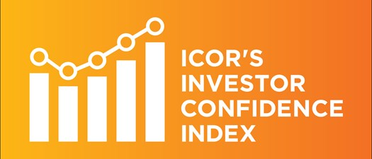 October's Market Update & Investor Confidence Index
