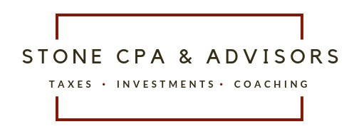 The Investor Life Cycle: Assets, Entities, Taxes, & Estates Workshop