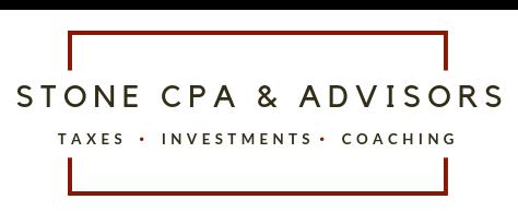 Stone CPA Community Discussion- Q&A | Dealer vs Investor