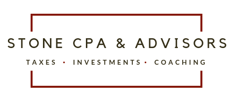 Stone CPA Community Discussion- Q&A | Landlord Tax Issues
