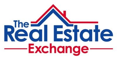 Friday Morning Real Estate Exchange