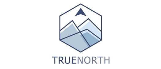 TrueNorth Planner Group Session