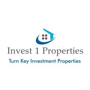 Invest 1 Properties