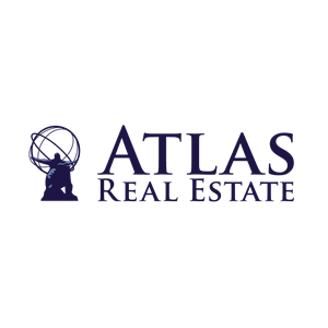 Atlas Real Estate