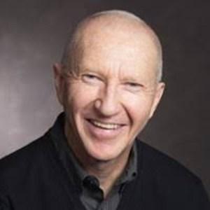 Chuck Townsend | Forrest Financial