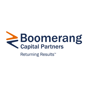 Boomerang Capital Partners