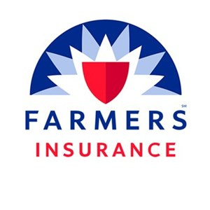 Lewis Blackburn | Farmers Insurance