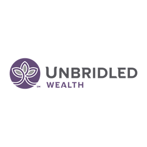 Unbridled Wealth