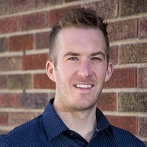 Tyler Ideker | Indicate Capital