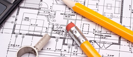 Fundamental Building Code Compliance and Your Funeral Home