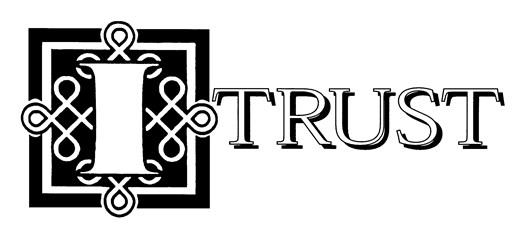 Mastering the I-Trust