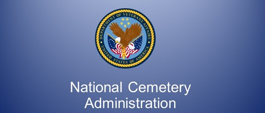 An Informational Discussion on the National Cemetery Administration