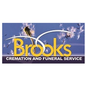 Photo of Brooks Cremation and Funeral Services