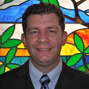 P. Cameron Naugle Jr.
