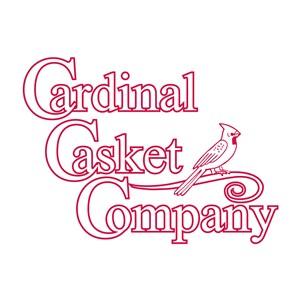 Photo of Cardinal Casket Company