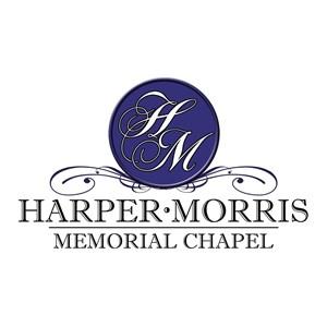 Photo of Harper-Morris Memorial Chapel
