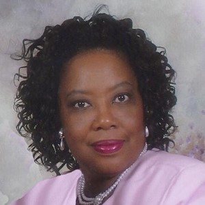 Deloris Z. Lewis-Ray