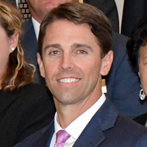 Tanner Morris