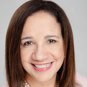 Ruth Bedell, PhD, QAS