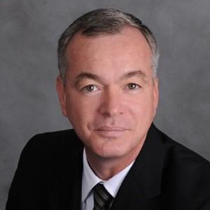 Photo of Tony Zipperer