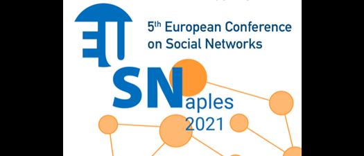 EUSN2021  - Online