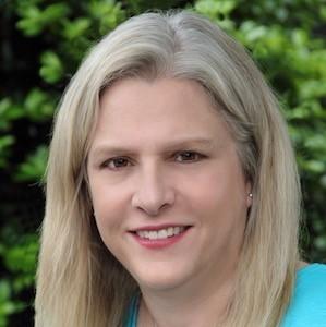 Lynda Swindell