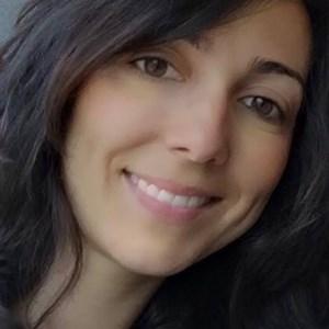 Daria Panebianco