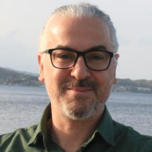 Mehmet Gencer