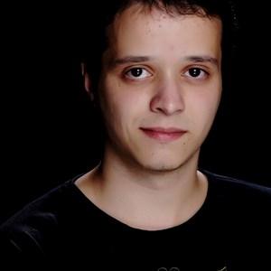 Wesley Cota
