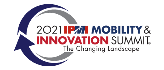 Mobility & Innovation Summit Virtual Event