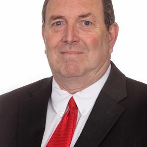 L. Dennis Burns