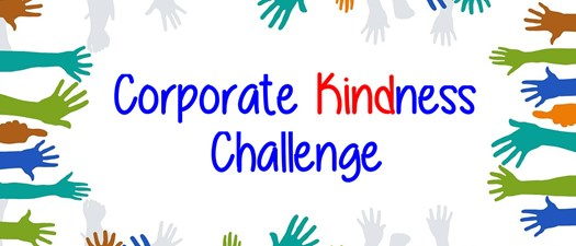 IREM MD Corporate Kindness Challenge 2020