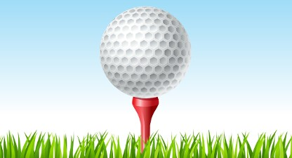 IREM Maryland Chapter 27th Annual Charity Golf Tournament