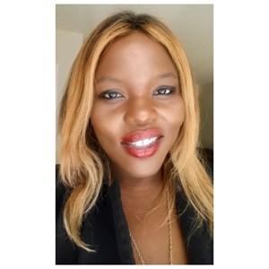 Photo of Lashaunda Perry