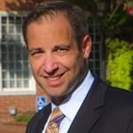 Aaron Greenfield