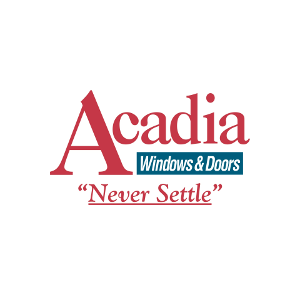 Acadia Windows & Doors
