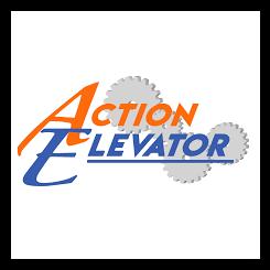 Action Elevator